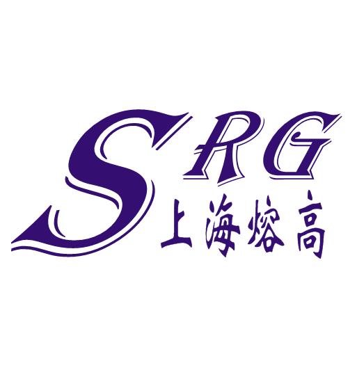 上海熔高电气有限公司