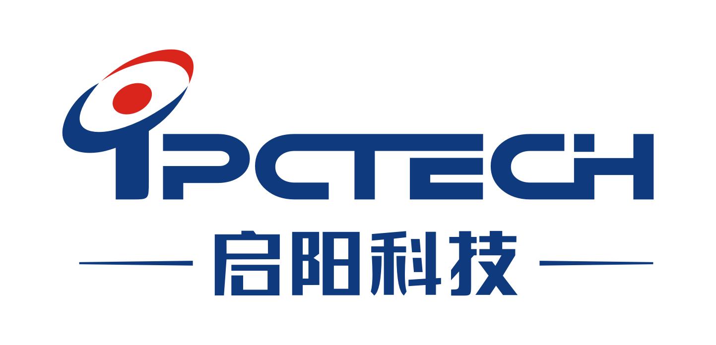 北京启阳科技有限公司