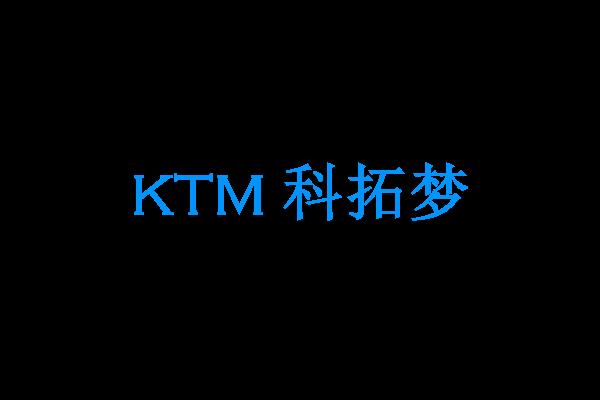 四川省科拓梦无人机科技有限公司