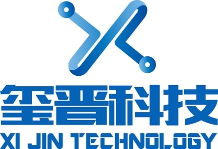 logo logo 标志 设计 图标 436_299