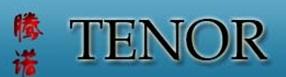 苏州腾诺电子科技有限公司