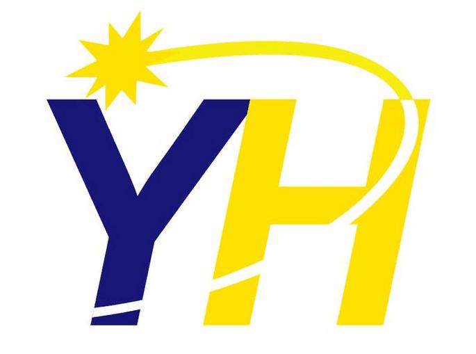 logo logo 标志 设计 矢量 矢量图 素材 图标 685_509