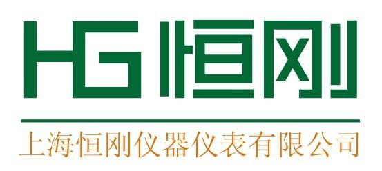 上海恒剛儀器儀表有限公司