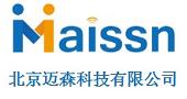 北京迈森科技有限公司