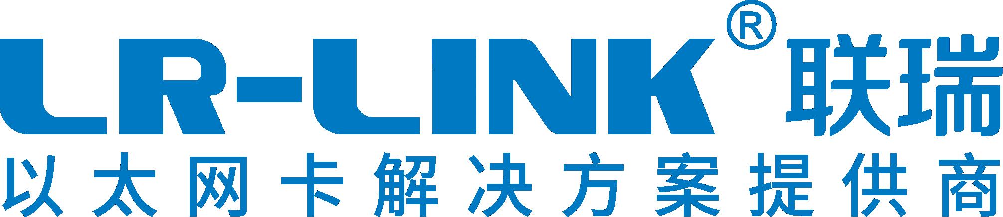 深圳市联瑞电子有限公司