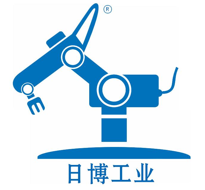 天津日博工业技术有限公司