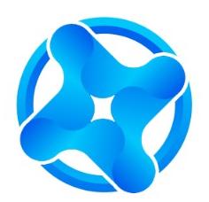 广州精工自动化设备有限公司