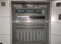 安装PLC控制柜对环境的要求
