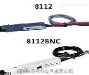 MODEL8112/8112BNC电流电压转换器