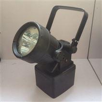 LED防爆工作燈價格IW5280