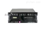 IPC-820/EC0-1816/I3 2120/2G/500G/DVD