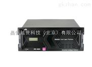 研祥原装工控机-IPC-820/EC0-1816/I3 2120/2G/500G/DVD