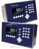 梅特勒-托利多IND560BC皮带秤控制器