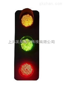 AB-hcx-150天车三相电源指示灯