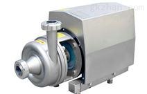 卫生型离心泵 进口卫生型离心泵