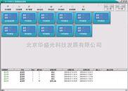 HG-华盛光科技智能化机房综合监控软件门禁视频