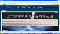 华盛光科技机房综合监控系统软件平台中心站服务器