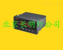 电流报警器、电机电流报警器