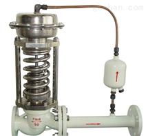 进口自力式压力减压阀,详细参数,型号
