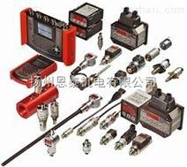 特价WTK-300/-F HYDAC传感器