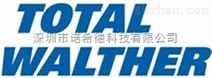 TOTAL WALTHER,TOTAL WALTHER联轴器