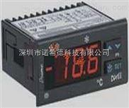 DIXELL,DIXELL小精灵温控器,DIXELL可编程控制器