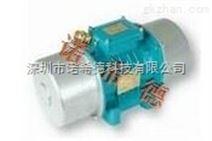 EFD,EFD感应加热机床,EFD感应电源系统