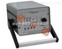 HYGROCONTROL,TYPE41-50变送器