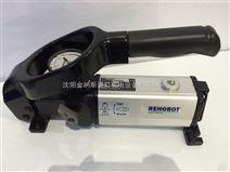 PHS150-2400液压泵技术