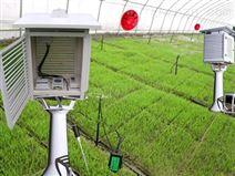 蔬菜大棚自动化控制系统语音广播系统
