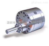 SLACK & PARR LTD齿轮计量泵