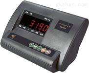 XK3190-A12+E地磅称重仪表