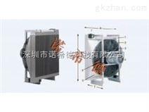 OILAIR,OILAIR储能器,OILAIR冷却器