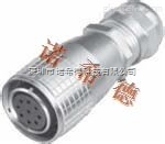 NKL GMBH,NKL GMBH换热器,NKL GMBH环形电感器