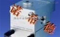 METAL DEPLOYE RESISTOR钢板电阻