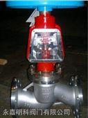 氧气截止阀/不锈钢氧气截止阀型号
