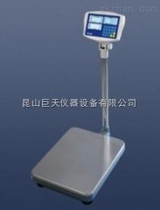 60kg电子计数秤,计数台秤60公斤价格