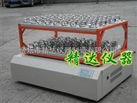 JDWZ -3222双层大容量摇瓶机