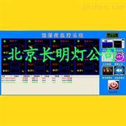 机房温度监控系统、机房环境监控系统