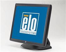 32寸触摸显示器 内置红外触摸屏 支持多点触摸