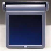 天津地磅显示器/天津地磅传感器/天津地磅称重仪表