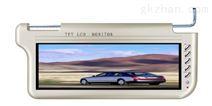 工业平板显示器#10寸正屏液晶触摸DTS-4010U前置USB