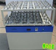 JDWZ-2580(旋转式)双层大容量摇瓶机
