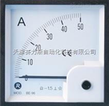 进口DAIICHI电压表
