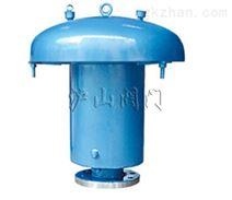 GYA液压安全阀-阻火器呼吸阀配套产品