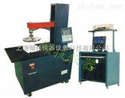 海绵泡沫压缩疲劳试验机/硬质泡沫塑料压缩试验机