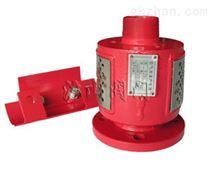 空气泡沫产生器-阻火器呼吸阀配套产品