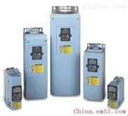 zui低价供应 伟肯/vacon变频器NXL00055C1N1SSS