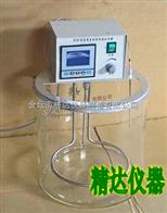 SYP玻璃恒温水槽