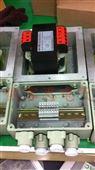 BBK-1.5KV防爆变压器